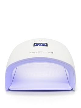 rio-rio-salon-pro-rechargeable-48w-uv-led-lamp