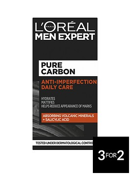 loreal-paris-loreal-men-expert-pure-carbon-anti-spot-exfoliating-daily-face-cream-50ml