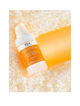 ren-clean-skincare-ren-clean-skincare-radiance-brightening-dark-circle-eye-cream-15ml