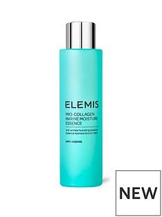 elemis-elemis-pro-collagen-marine-moisture-essence