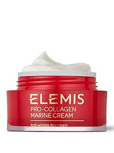elemis-lunar-new-year-pro-collagen-marine-cream-limited-edition
