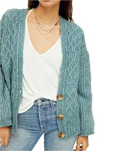 free-people-molly-cable-cardigan-tropical-teal
