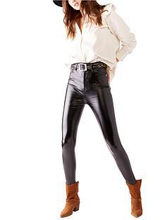 free-people-phoenix-coated-skinny-jeans-liquid-black