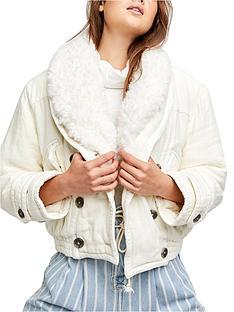 free-people-georgie-cropped-jacket-ivory