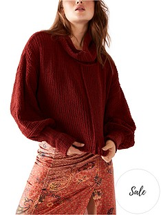free-people-be-yours-pullover-cranberry