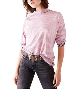 free-people-be-free-stripe-long-sleeve-top-dusted-orchid