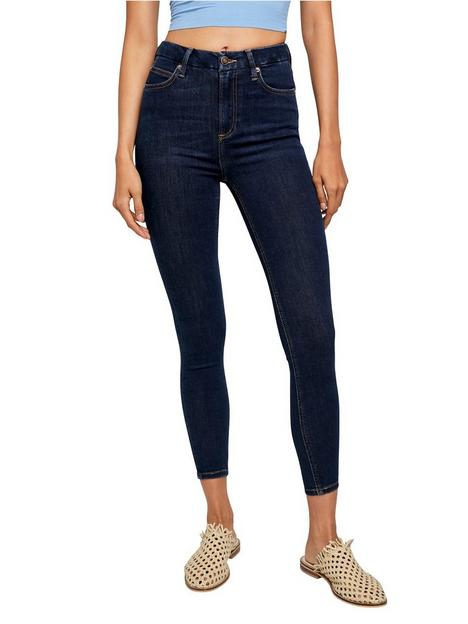 free-people-montana-skinny-jeans-dark-rinse