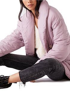 free-people-ella-padded-jacket-wisteria-dawn