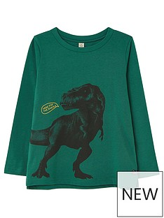 joules-boys-action-dino-long-sleeve-tshirt-green