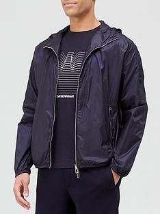 emporio-armani-embroidered-shoulder-logo-jacket-navy