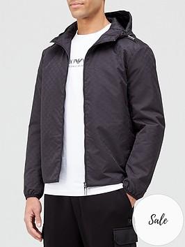 emporio-armani-hooded-jacket-black