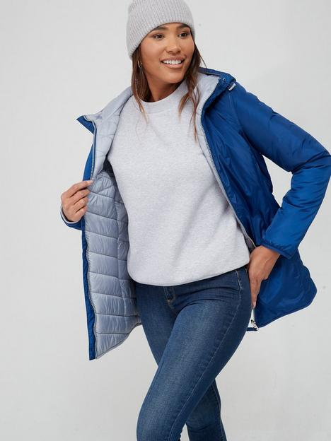 v-by-very-reversible-quilted-jacket-navygreynbsp