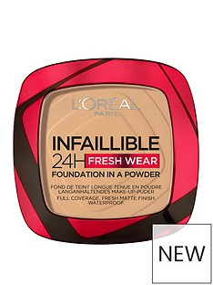 loreal-paris-loreal-paris-infallible-24h-fresh-wear-foundation-in-a-powder-longwear-coverage-mattifying-finish-available-in-6-shades