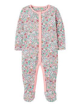 joules-baby-girls-ditsy-floral-razmataz-sleepsuit-white