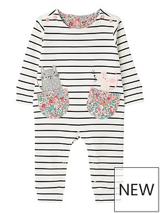joules-baby-girls-gracie-stripe-animal-romper-navy-stripe