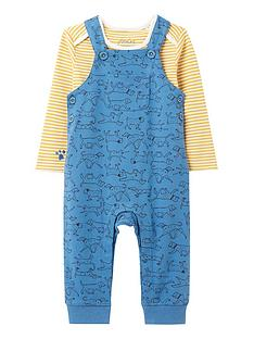 joules-baby-boys-wilbur-dog-2-piece-dungaree-set-blue
