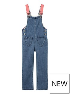 joules-girls-courtney-denim-dungarees-denim