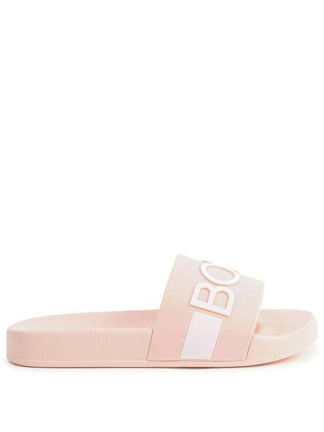 boss-girls-logo-slide-pale-pink