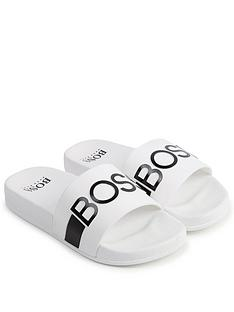 boss-boys-logo-slide-white
