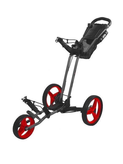 pathfinder-px3-golf-trolley-magnetic-grey-red