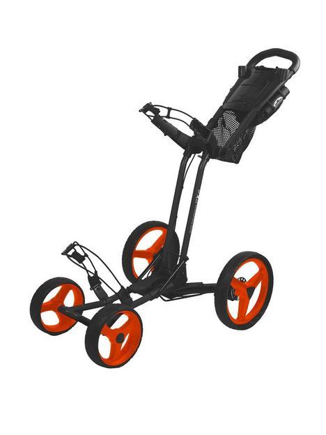 pathfinder-px4-golf-trolley-black-inferno