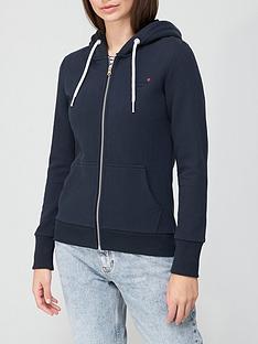 superdry-orange-label-zip-hoodie-navy