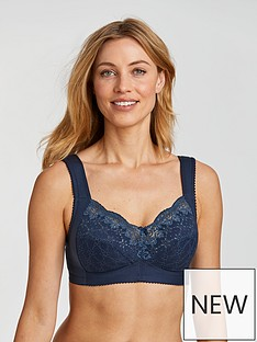 miss-mary-of-sweden-star-non-wired-bra-navy