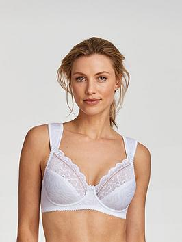 miss-mary-of-sweden-jolly-romantic-underwired-lace-bra-white