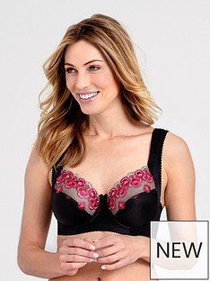 miss-mary-of-sweden-flora-underwired-bra-black