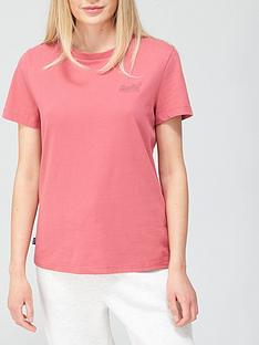 superdry-orange-label-classic-t-shirt-pinknbsp