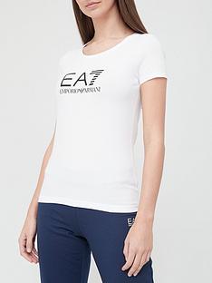 ea7-emporio-armani-ea7-logo-t-shirt-white