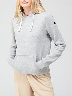 superdry-essential-cotton-hoodie-greynbsp