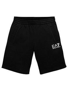 ea7-emporio-armani-boys-core-id-jog-shorts-black
