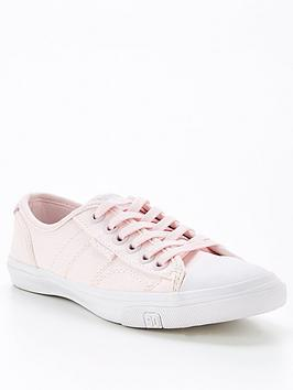 superdry-low-pro-trainers-pink