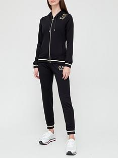 ea7-emporio-armani-train-core-lady-tracksuit-blacknbsp
