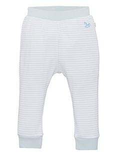 the-little-tailor-baby-boys-comfy-stripe-print-pant-blue