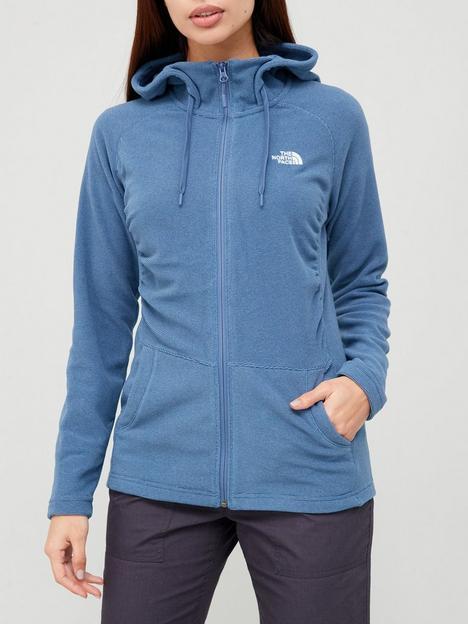 the-north-face-mezzaluna-full-zip-hoodie-indigo