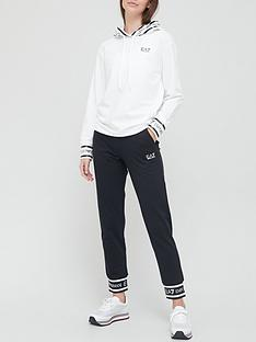 ea7-emporio-armani-ea7-tape-train-tracksuit-white