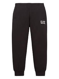 ea7-emporio-armani-boys-core-id-jog-pants-black