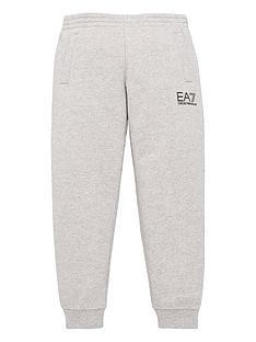 ea7-emporio-armani-boys-core-id-jog-pants-grey-marl