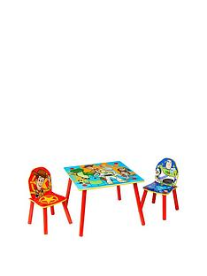 hello-home-disney-toy-story-4-table-and-2-chairs-by-hellohome
