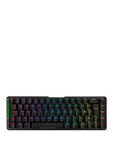 asus-rog-falchion-gaming-keyboard