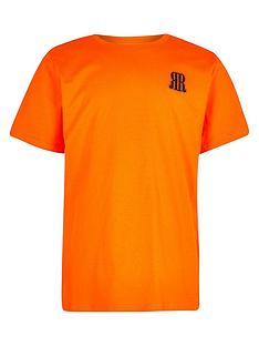 river-island-boys-logo-short-sleeve-t-shirt-ochre