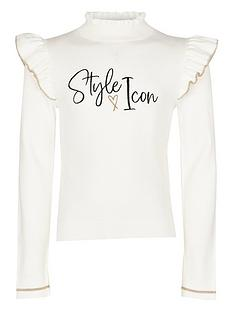 river-island-girls-knitted-style-icon-jumper--nbspcream