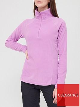 columbia-glacial-iv-12-zip-blossom-pink