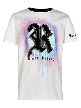 river-island-boys-graffiti-tshirt--nbspwhite