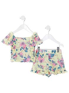 river-island-mini-girls-floral-short-outfit-multi