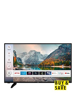 luxor-32-inch-full-hd-freeview-playnbspsmart-tv