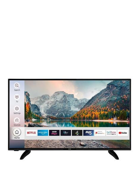 luxor-43-inch-full-hd-freeview-play-smart-tv