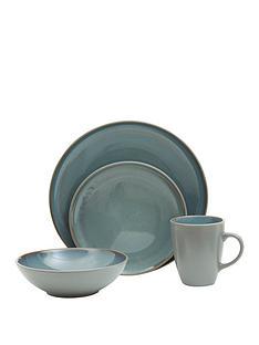 premier-housewares-16-piece-two-tone-reactive-dinner-set